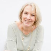 Caroline van der Hek van ClientondersteuningPLUS
