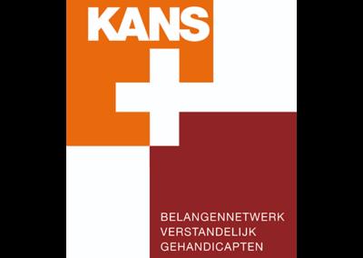 Logo-Kans+