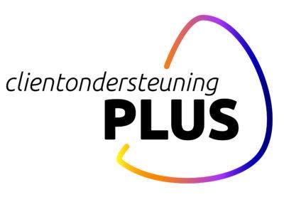 clientondersteuning_PLUS_logo_web