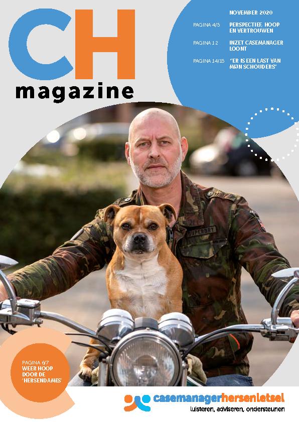 CM_magazine_okt 2020_Pagina_01