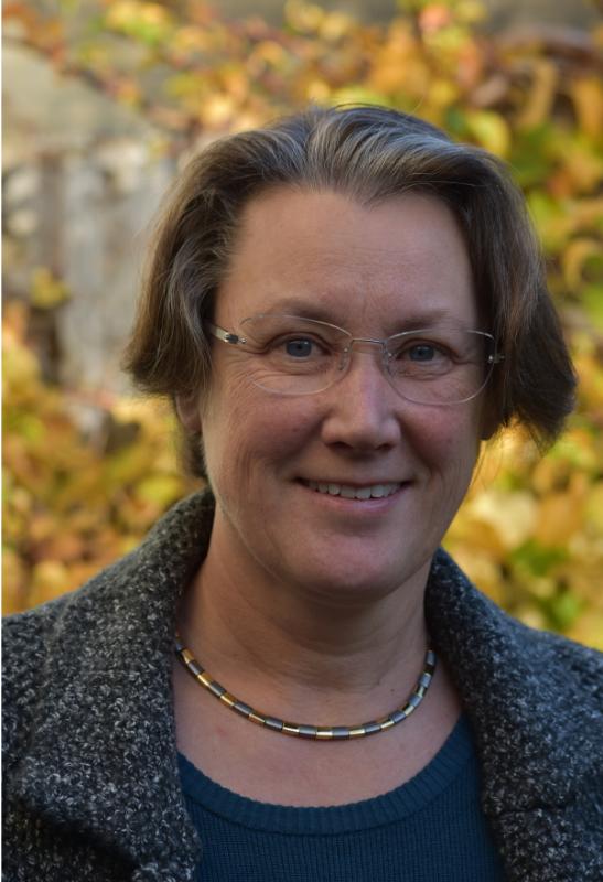 Anne-Marie Nijs-Baartmans
